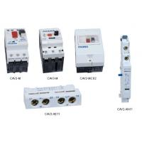 China Motor Protection Circuit Breaker on sale