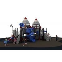 Outdoor equipment,Other Outdoor Toys & Structures Type school playground toy Manufactures