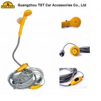 4wd Recovery Kit 12v Automobile Shower Set for Camping Travelling Manufactures
