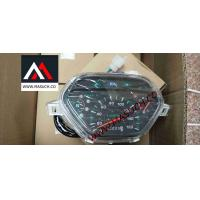 Quality motorcycle spare parts good quality motorcycle speedometer for sale
