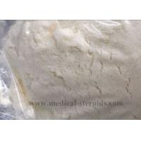 China Nootropic Supplements Adrafinil SARMs Raw Powder CAS 63547-13-7 for Healthy Brain Enhance on sale