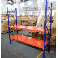 China warehouse racks ,warehouse light duty stands, warehouse logistic racks ,medium duty racks,racks for warehouse of shop on sale