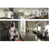 Tongxiang Small Boss Special Plastic Products Co., Ltd.