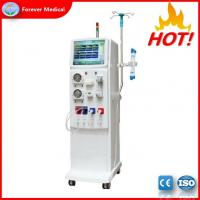 Clinical Equipment Blood Dialysis Hemodialysis Machine (YJ-D2000) Manufactures