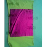 Hot Stamping Foil 160 Manufactures