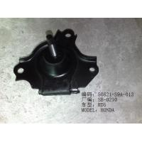 auto engine mount/mounting-Honda Crv2002-2005 / RD5 RIGHT MOUNT OEM:50821-S9A-013 Manufactures