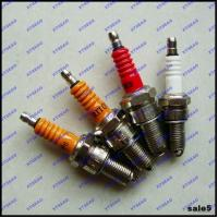 Quality Platinum Spark Plug Factory for sale