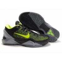 Basketball Shoes(KB Free Shipping) Manufactures