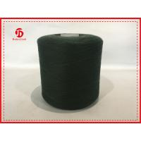 Polyester Ring Spun Yarn For Making Sewing Thread High Tenacity Polyester Yarn Manufactures