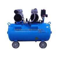 Silent Oil-Free Air Compressor (TP752) Manufactures