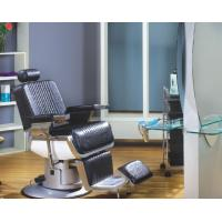 2228-85 Electric Salon Chair - hairdressing supply for barber shop, hairdresser, hair shop Manufactures