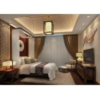 Foshan Hotel Furniture Manufacture Bedroom Furniture Prices In Pakistan Manufactures