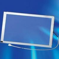 19-inch SAW 16:910 Touchscreen Panel with -20 to 60°C Operating Temperatures Manufactures