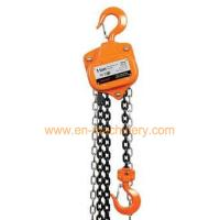 China 0.75 ton handle lever chain block for hot sale Chain Manual Lever Block in common useful on sale