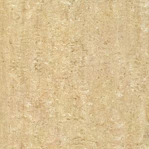 China 600x600 acid, alkali resistant frit-polished ceramic exterior ( wall tile or floor Glazed tiles ) on sale