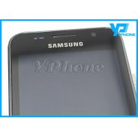 China OEM Samsung Cell Phone LCD Screen I9003 LCD With Digitizer Glass on sale