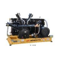 10m3/Min 40 Bars Booster Air Compressor Manufactures