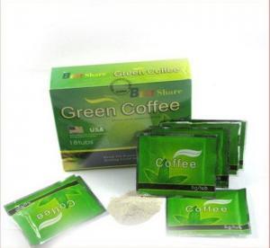 Green Coffee 800 ,Slimming Coffee ,Weight Loss Ciffee