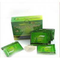 Quality Green Coffee 800 ,Slimming Coffee ,Weight Loss Ciffee for sale