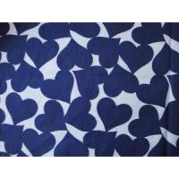 Woven Cotton Poplin Printed (AA005) Manufactures