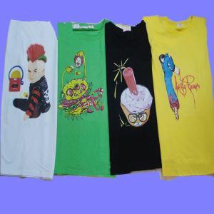 China A1 size high resolution 2880dpi textile printers digital t-shirt printer cheap on sale