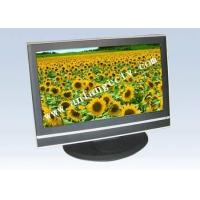 42 Inches LCD Monitor Manufactures