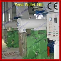 Poultry feed pellet machine/chicken feed making machine Manufactures