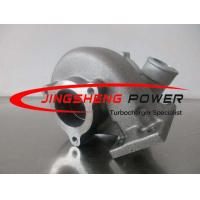 Quality Standard Turbo For Mitsubishi , TD04 TD04-15G 49189-00501 Isuzu KOBELCO SH100 SK120 / Hitachi EX120 for sale
