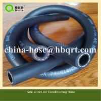 Air conditioning system Thick Wall Air Conditioner Hoses Manufactures