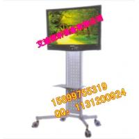 China KONKA floor lcd TV stand lcd mount TV mobile stander lcd lift lcd bracket  monitor stand on sale