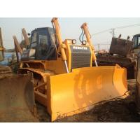 Komatsu Used Bulldozer D85 of Very Good Condition Manufactures