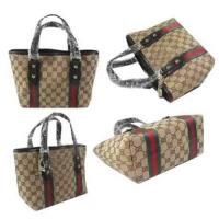Replica handbag, Brand handbag, Fashion handbag Manufactures