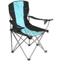 Camping Chair (XTC003) Manufactures