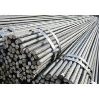 High Strength Galvanized Steel Products Round Steel Bar For Construction