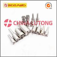 China Diesel Engine Fuel Injection Nozzle DLLA148P1347/ 0433171838 Common Rail Injector Nozzles 0433171838 fit for Fiat on sale
