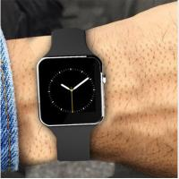 X6 MP3 Bluetooth Smart Bracelet Watch With 1.54 Inches Touch 2g Network Mode Manufactures