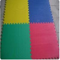 Buy cheap Good quality Eva mat from wholesalers