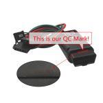 Efficient Mercedes Star Diagnostic Tool Benz E / C Series ESL Unlock Online Manufactures