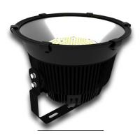 UFO Industrial Aluminium Die Casting Led Housing 200 w High Efficiency Manufactures
