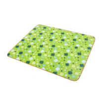 Barbecue Waterproof Picnic Mat Printing Logo Multi Color For Home  Outdoor Manufactures