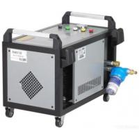 Electric High Pressure Washer Manufactures