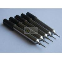 303 series soldering iron tips for soldering station Manufactures