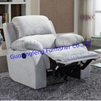 ergonomic recliner recliner slipcovers recliner armchairs reclining armchair kids recliner Manufactures