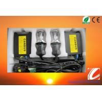 China HID xenon kit (canbus,12V 45W) on sale