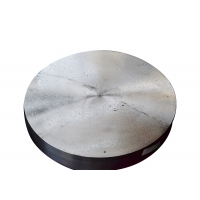 Buy cheap AISI Forged Disk from wholesalers