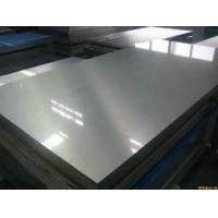 Stainless Steel Sheets & Plates (409 & 409L & 410) Manufactures