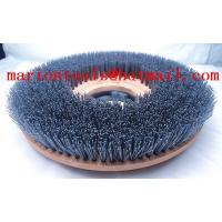 stone cleaning brushes for cleaning stone Manufactures