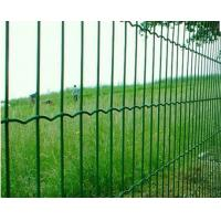 Euro Fence Sale in Best Price Manufactures