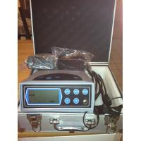 Far Infrared Device Foot Detox Machine , Foot Spa Ion Cleanse Home Salon Equipment Manufactures