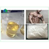 99% Purity Reship Anadrol Oxymetholone 50MG White Raw Powder / Oral Oil& Tabs CAS 434-07-1 Manufactures